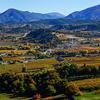 Immobilier Provence Verte